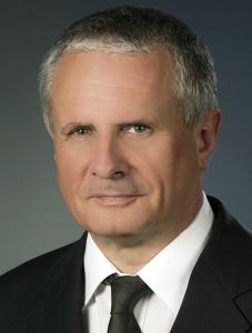 Klaus Mangold Steuerberater Diplom-Wirtschaftsingenieur (KIT) SAP
